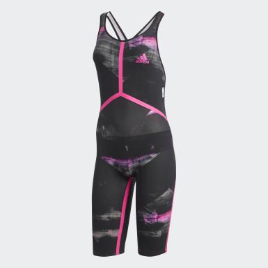 Adizero XVIII Breaststroke Swimsuit