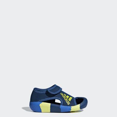 AltaVenture Sandalet