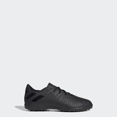 Nemeziz 19.4 Turf Shoes