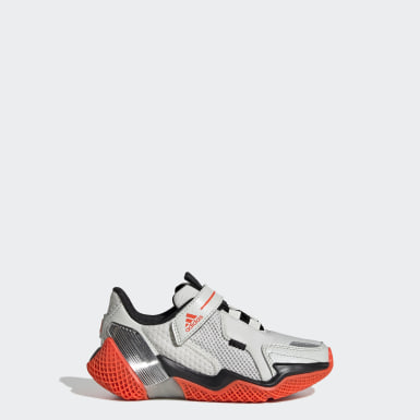 Zapatillas para correr 4UTURE Runner