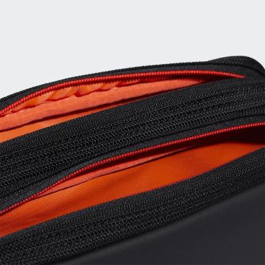 Túi du lịch cầm tay khóa kéo hai chiều