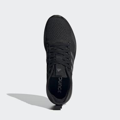 черный Кроссовки для бега Fluidflow 2.0