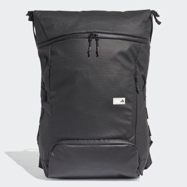 กระเป๋าสะพายหลัง 4CMTE Mega