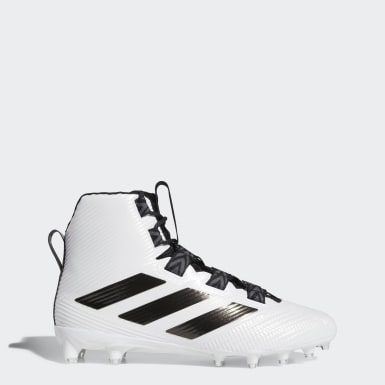 Freak Carbon High Cleats