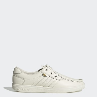 Punstock sko