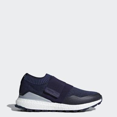 scarpe strappo uomo adidas