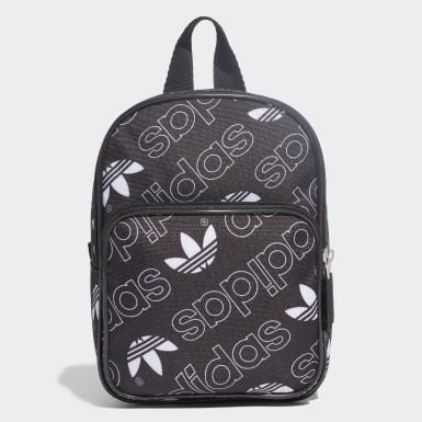 88c98cb20a Accessori - Borse - Originals - Nero | adidas Italia