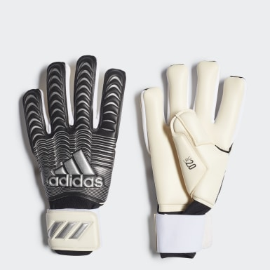 Classic Pro Goalkeeper Gloves