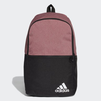 Lifestyle Pink Daily II Backpack