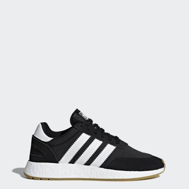 ADIDAS ORIGINALS I 5923 Sneakers voor Heren Blauw