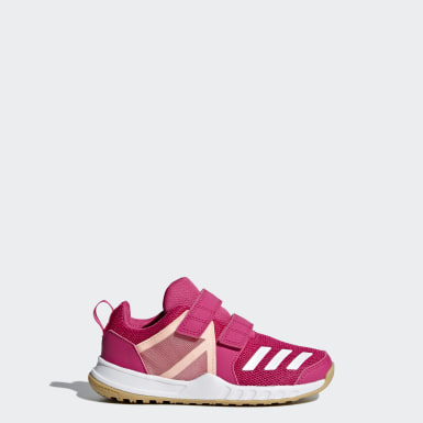 Chaussure FortaGym