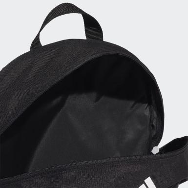 черный Рюкзак Бавария Мюнхен