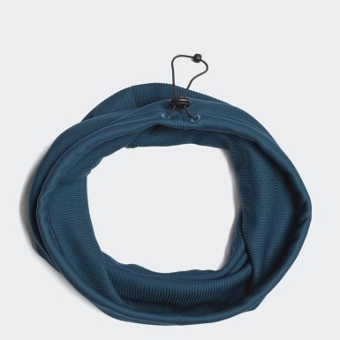 Climawarm Neck Warmer