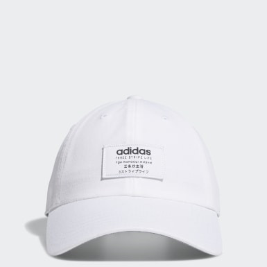 Women Training White Impulse 2 Hat