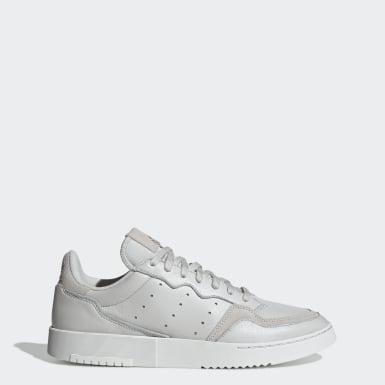Grau Originals Schuhe | adidas Deutschland