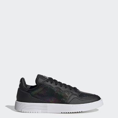 Chaussures adidas Supercourt pour femme • adidas | À