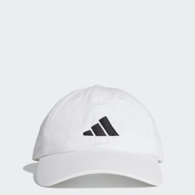 белый Кепка DAD CAP THE PAC