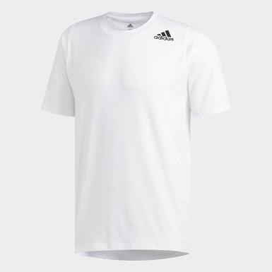 Koszulka FreeLift Sport Prime Lite Bialy