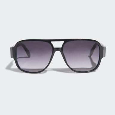 Originals černá Sluneční brýle Originals OR0006