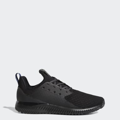 Adicross Bounce 2.0 Shoes