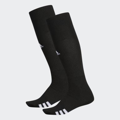 Traxion Menace Crew Socks 2 Pairs M