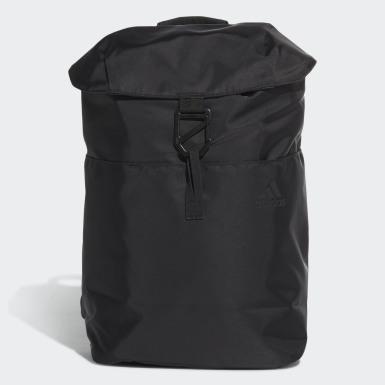 ID Flap Backpack