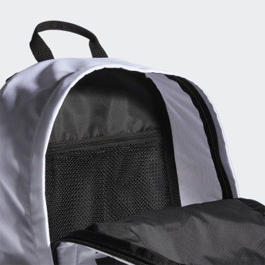 Training White Court Lite 2 Backpack