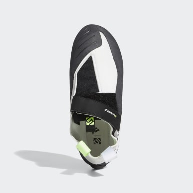 Five Ten Λευκό Five Ten Hiangle Climbing Shoes