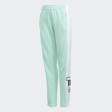 Adibreak Pants