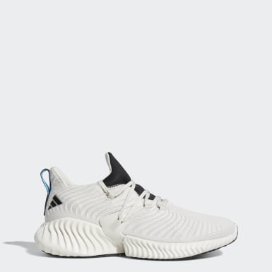 Zapatillas alphabounce instinct m