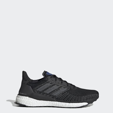 Authentic Adidas Damen Lauf Questar Boost Techfit Schuhe