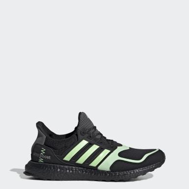 Ultraboost S&L sko