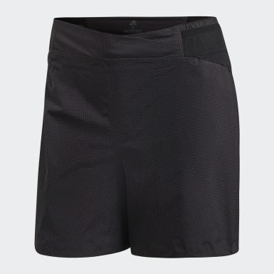 Agravic Short