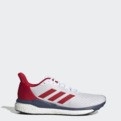 Sapatos SolarDrive 19