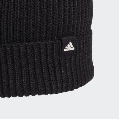 черный Шапка adidas Z.N.E.