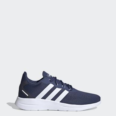 Sapatos Lite Racer RBN 2.0 Azul Homem Walking