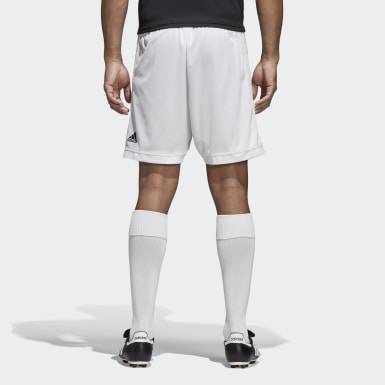 Pantalón corto Squadra 17