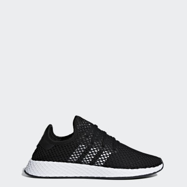 Männer Outlet | adidas AT