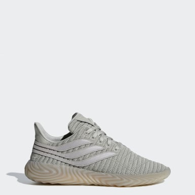 Chaussures NMD gris + argent | adidas France