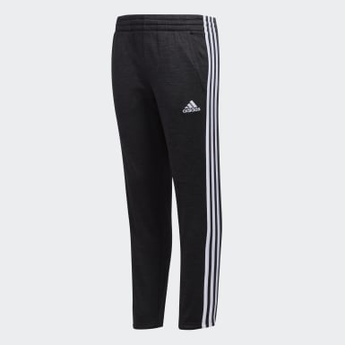 Iconic Indicator Pants