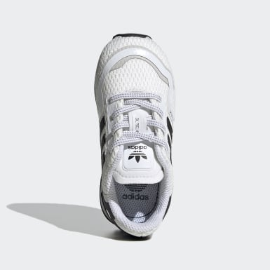 ZX_750_HD EL I Blanc Enfants Originals