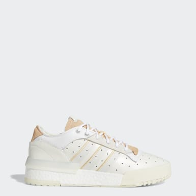 Tenis RIVALRY RM LOW