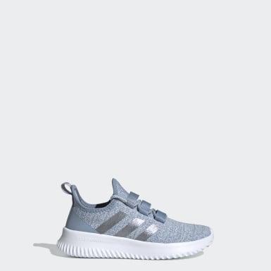 Ultimafuture sko