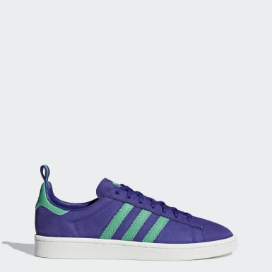 Campus Shoes