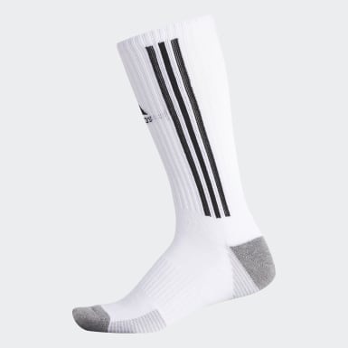 Tiro Crew Socks