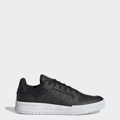 Chaussure Entrap noir Hommes Essentials