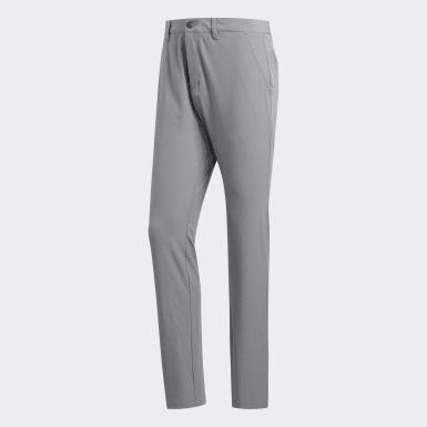 Spodnie Ultimate365 Tapered Szary