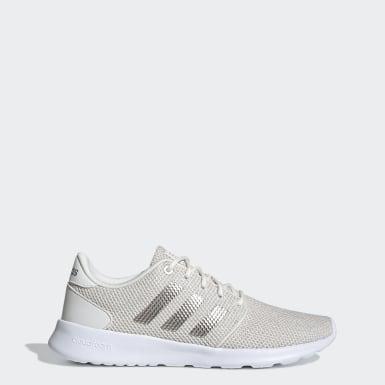 QT Racer sko