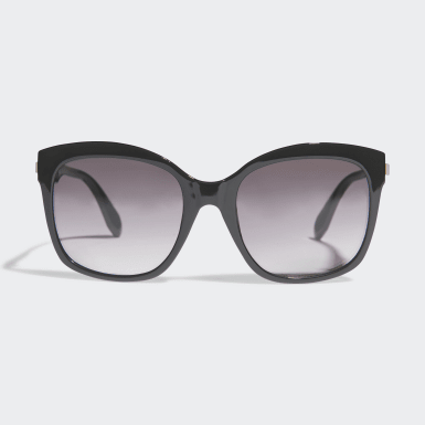 Gafas de sol Originals OR0012 Negro Originals