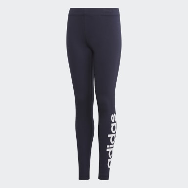 Leggings Essentials Linear